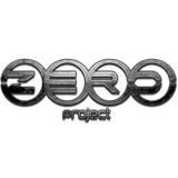 Podcast May Tech House (Zeroproject®)