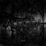 Aleksandar von Zimmer - Aurora 03 [2015]