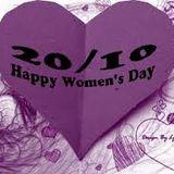 VOF 20/10/2014: Ngày quốc tế Phụ Nữ 2014