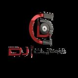 DanceGruv Radio Crown Royal Series 013 Guest DJ CLSCOTT 11/18/17