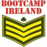 Lorraine Ho of Bootcamp Ireland On The Benefits Of Exercise Post Pregnancy