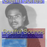 Thursday 25th April Soulful Sounds LIVE