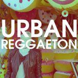 Urban Reggaeton