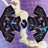 Pandilla Promo Mix #2 - Vision & NØ SHAPE