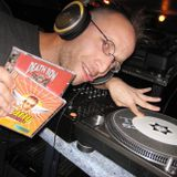 Lee Christian with Off the Beat 'n' Track   Sunday 5th October