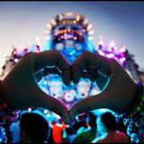 #EDM is love #edmmix mini by #cologneandy