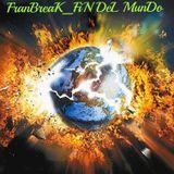 FranBreaK_FiN DeL MunDo