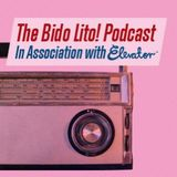 Bido Lito! Podcast / Episode 2