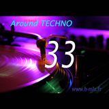 Around TECHNO (33)