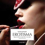 Erotisma Vol.2 - Voyeur presents...