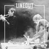 LINEOUT.pl podcast.66: kIRk