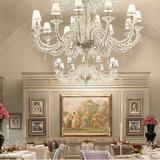"Four Seasons ""Il Palagio Restaurant"" Guest"