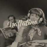 NAFTALINA - 131. emisija