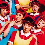 K-POP KKD (20150924)