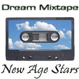 Dream Mixtape #5