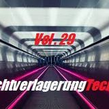 SuchtverlagerungTechno Vol.29 By RoyalsapoDeluxe Acid Mix Part 1