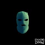 Bertoletti Set @ DOOM x Breakz apresentam SKITZ Beatz Pt. 2