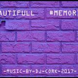 I Miss Your love -deep By DJ CORK (original mix).mp3(15.2MB) #BEAUTIFULL #MEMORIES