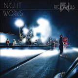 Night Works