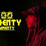 Khenty Amenty's February MiniMAL Mix
