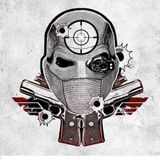 Deadshot-Drum & Bass Session #1