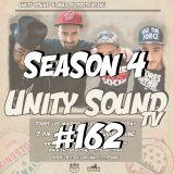 Unity Sound TV 162 (08/06/2016)