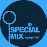 Special_Mix@PilotFM_2011-07-14_5_LIGHT_YEARS