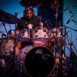 Featured Interview - Marco Minnemann From THE ARISTOCRATS