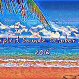 Explicit Soundz October Mix 2016