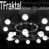 AlienClubbingMix-MattFraktal-0212