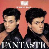 Wham - Mix Me Up Before You Go Go