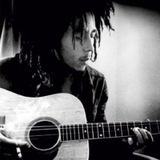 Bob Marley hits volume 1