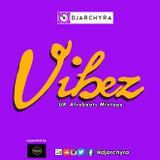 VIBEZ (UK AFROBEATS)