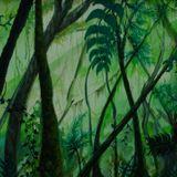 Jungle, Trap & House Mix (Weekly Mix #9)