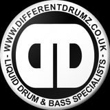 DJ Genesis DDz Promo Mix