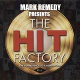 Mark Remedy presents The Hit Factory (Stock Aitken Waterman Dance Mix)