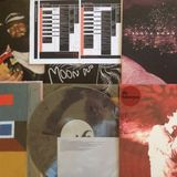 Majjem Radioshow (2015-06-03) (Music Only)