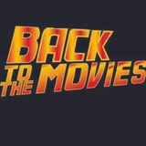 Back To The Movies - Sabato 2 Dicembre 2017