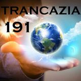 Trancazia 191