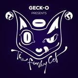The Funky Cat | Hosted by Geck-o | Episode 07