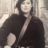 Musiclaje: Pati Díaz - 'Dejo aquí mi corazón' (diciembre 6, 1991)