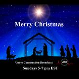 181223 - HBRS - Under Construction Broadcast - DJ LDuB