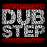 DJ RootBwoy High Grade Dubstep Mix