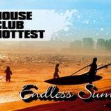 2005-01-02 - Marco Sönke @ House Club Hottest, Planet Radio