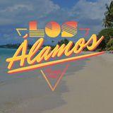 Concurso DJ Los Alamos – DJ Alex