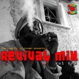 One Love Sound Feat. DJ Ashman Revival Mix Vol.1