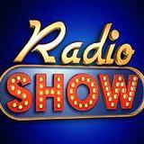 House Tuner Radio Show 11 with DJ DUB WAY - 07.02.