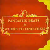 Fantastic Beats & Where to Find Them