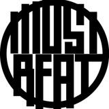 DJ Nixon [MustBeat] - Tilos Radio Live Ghetto Funk Mix