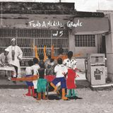 FndAmental Groove Vol. 5